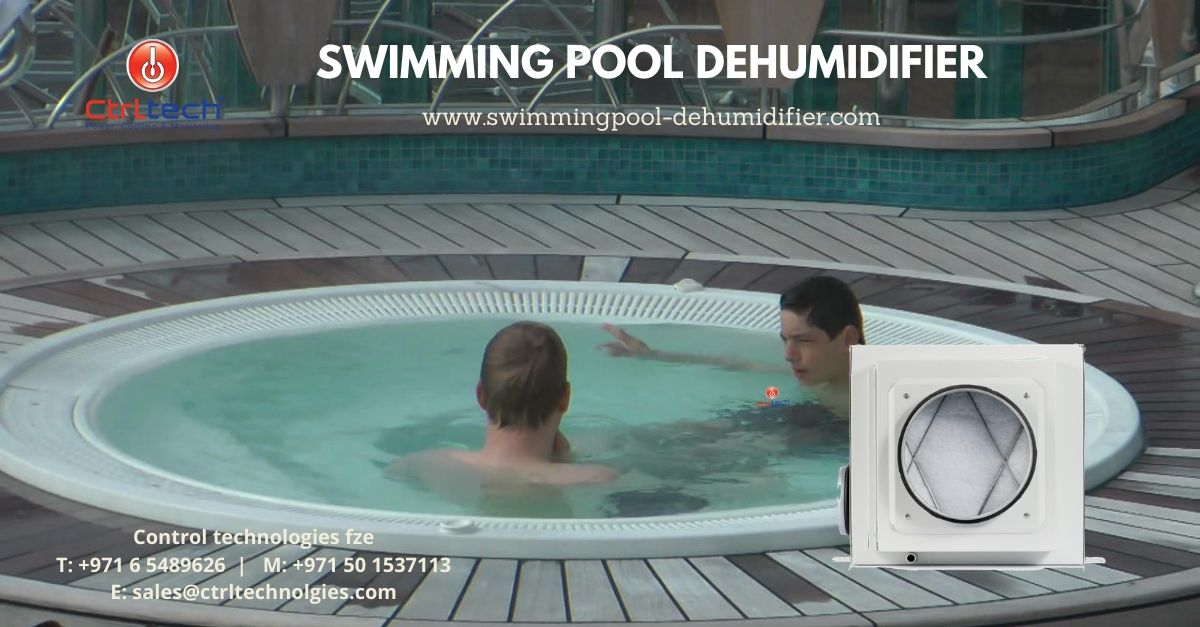 Swimming Pool Dehumidifier Best Dehumidifier For Spa Jaccuzzi